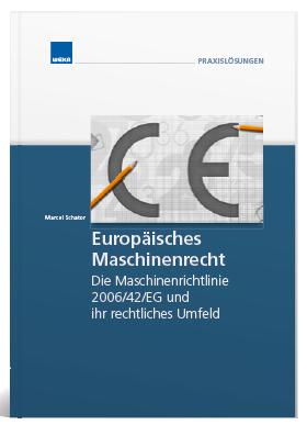 europaeisches-maschinenrecht-weka-sicherheit