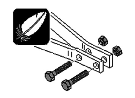Piktrogramm