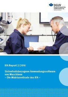 IFA-Report 2-2016