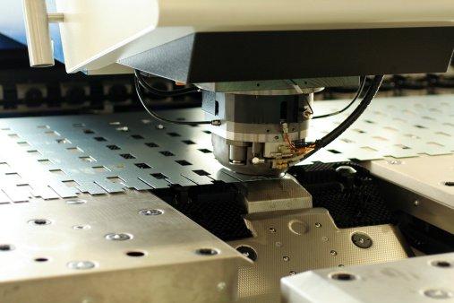 DIN EN ISO 14119 Schutzmechanismen