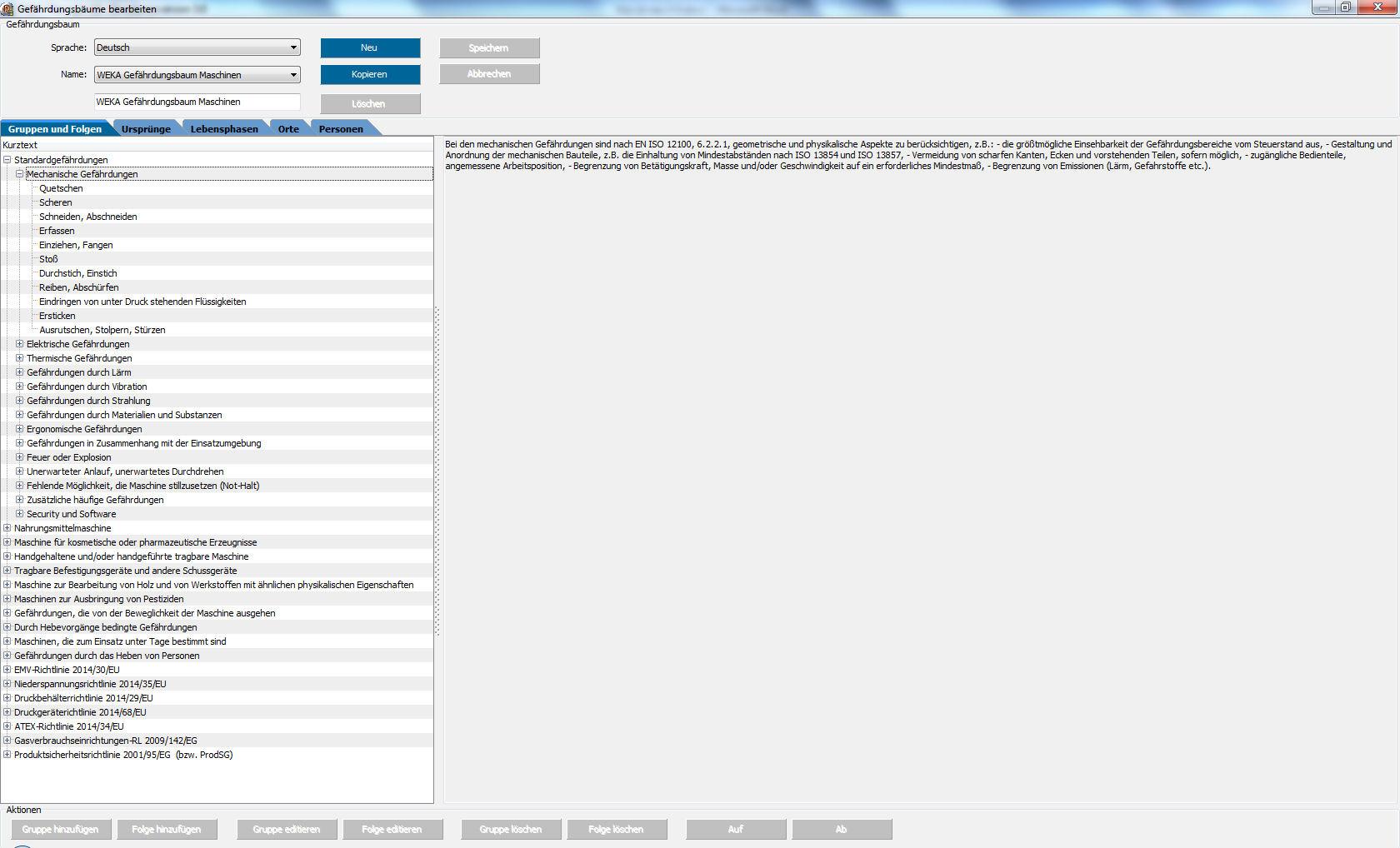 Großartig Verdrahtungsschema Software Frei Zeitgenössisch ...