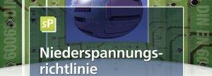Europäische Niederspannungsrichtlinie