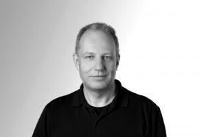 Jörg Ertelt. Berater, Trainer, Technischer Redakteur. Helpdesign.